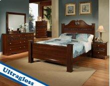 Camden - Dresser