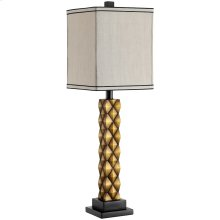 Kjellin Table Lamp