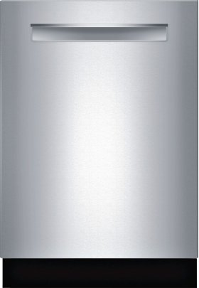 800 Series- Stainless steel SHP68T55UC