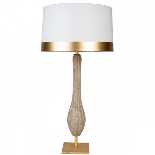 Modern Kissia Table Lamp