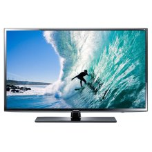 "LED FH6030 Series TV - 55"" Class (54.6"" Diag.)"