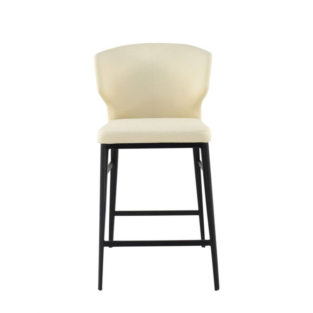 Delaney Counter Stool Sierra