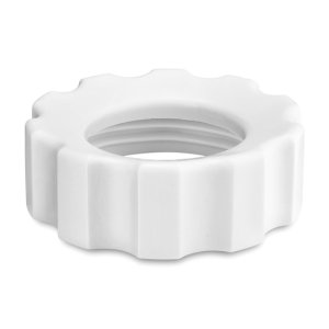 KitchenAid® Adjusting Cap for Stand Mixer Food Grinder Attachment (FGA) - Other