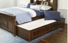 Big Sur by Wendy Bellissimo Trundle/Storage Drawer Product Image