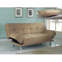 Mode Adjustable Sofa