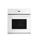 Frigidaire 27'' Single Electric Wall Oven Product Image