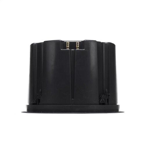 PRO-7502-S-THX In-Ceiling Speaker