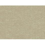 Amigo Linen Product Image