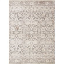 Mh Grey / Taupe Rug