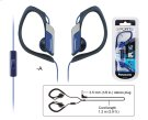 RP-HS34M Earbuds / Clip-on Product Image