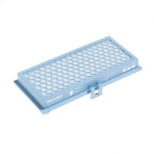 Active HEPA Filter (AH 30) - for S2000, S300-S700 canisters and S7000 uprights