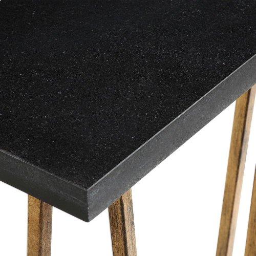Agnes Console Table