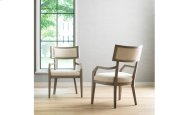 High Line by Rachael Ray Klismo Arm Chair Product Image