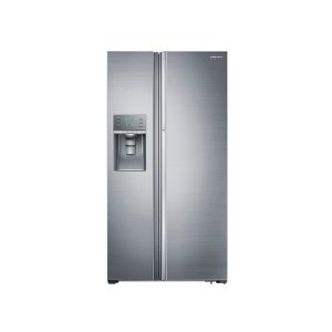 Samsung Appliances29 cu. ft. Side-by-Side Food ShowCase Refrigerator with Metal Cooling