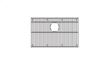 Grid 200218 - Stainless steel sink accessory