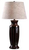 Marielle - Ceramic Table Lamp