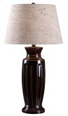 Marielle - Ceramic Table Lamp