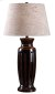 Additional Marielle - Ceramic Table Lamp