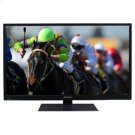 "LED TV - 42"" Product Image"