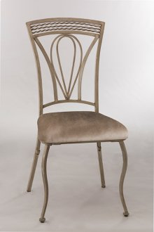 Napier Dining Chair - Set of 2