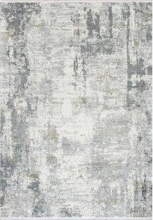 Ruby Ivory/gray 2160 Rug