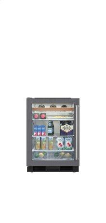 "24"" Undercounter Beverage Center - Panel Ready"