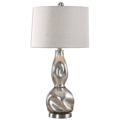 Dovera Table Lamp