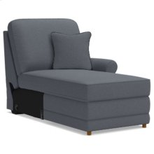 Addison La-Z-Time® Left-Arm Reclining Chaise