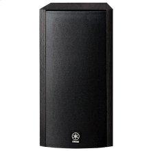 NS-B310 Black Bookshelf HD Music Speaker