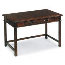 Table Desk