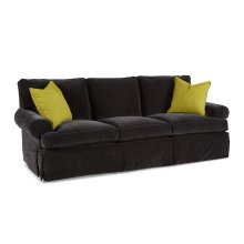 Oxford Court Sofa