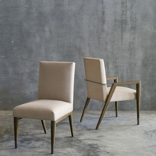 AD Modern Classics Shelby Side Chair