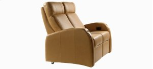 351 D-BOX READY Hometheater motion loveseat