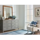 Small Space Dresser Product Image
