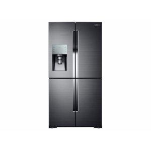 Samsung28 cu. ft. 4-Door Flex Refrigerator with FlexZone
