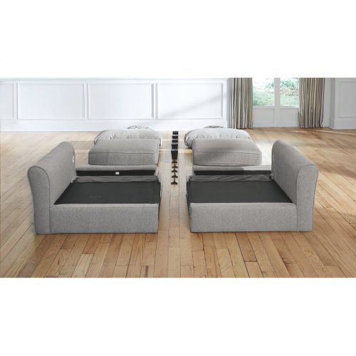 3310138 in by Ashley Furniture in Monroe, PA - Sofa