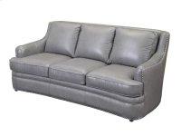 9013 Tulsa Loveseat 1812 Grey Product Image
