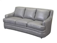 9013 Tulsa Loveseat 1812 Grey Product Image