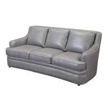9013 Tulsa Loveseat 1812 Grey