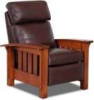 Comfort Design Living Room Palmer II Chair CL723 HLRC Product Image