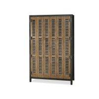 Libations Locker Product Image