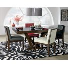 42 In. Square Table Product Image
