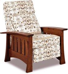 Comfort Design Living Room Highlands II Chair C716 HLRC