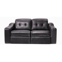 Ventura D-BOX READY Hometheater motion apartment sofa
