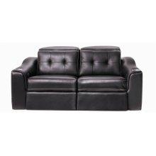 Ventura D-BOX READY Hometheater motion apartment sofa