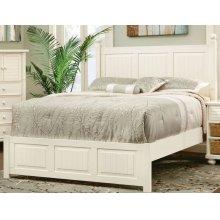 CF-1700 Bedroom  Queen Bed
