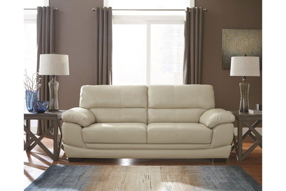 Ordinaire Marksonu0027s Furniture