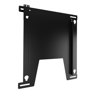 "Chief ManufacturingHeavy-Duty Custom Flat Panel Wall Mount - Various 65-103"" TVs"