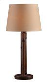 Panda - Outdoor Table Lamp