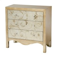 Shannon Chest Product Image